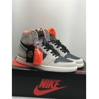 Nike Fashion Shoes For Men #804802