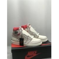Nike Fashion Shoes For Men #804807
