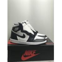 Nike Fashion Shoes For Men #804810
