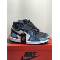 Nike Fashion Shoes For Men #804811