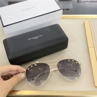 Givenchy AAA Quality Sunglasses #805038