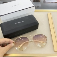 Givenchy AAA Quality Sunglasses #805040
