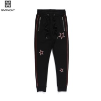 Givenchy Pants Trousers For Men #805106