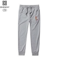 Givenchy Pants Trousers For Men #805109