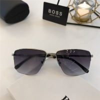 Boss AAA Quality Sunglasses #805359