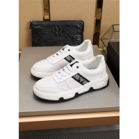 Armani Casual Shoes For Men #805559