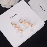 Celine Earrings #805829
