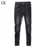 Calvin Klein CK Jeans Trousers For Men #805865