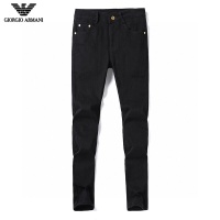 Armani Jeans Trousers For Men #805869