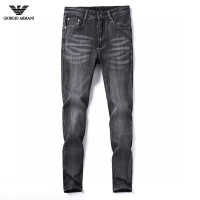 Armani Jeans Trousers For Men #805871