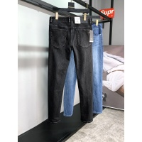 Chanel Jeans Trousers For Men #805879