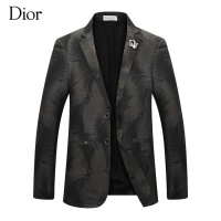 Christian Dior Suits Long Sleeved For Men #805886