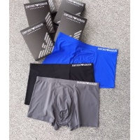 Armani Underwear Shorts For Men #806054