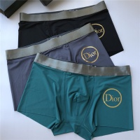Christian Dior Underwears Shorts For Men #806147