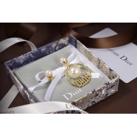 Christian Dior Earrings #806197