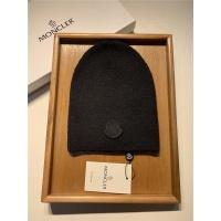 Moncler Woolen Hats #806620