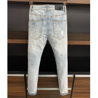 Amiri Jeans Trousers For Men #806716