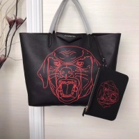 Givenchy AAA Quality Handbags For Women #806910