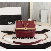Chanel AAA Messenger Bags For Women #806918