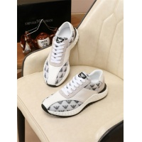 Armani Casual Shoes For Men #807497