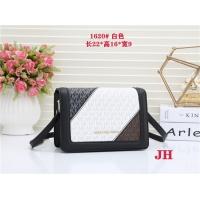 Michael Kors Fashion Messenger Bags For Women #807564