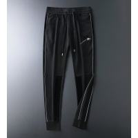 Christian Dior Pants Trousers For Men #807785