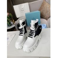 Prada Boots For Women #807830