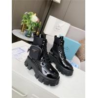 Prada Boots For Women #807831