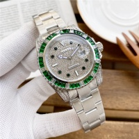 Rolex Quality AAA Watches For Men #807950