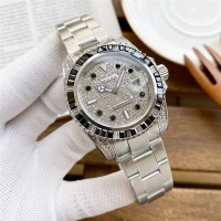Rolex Quality AAA Watches For Men #807951