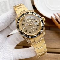 Rolex Quality AAA Watches For Men #807952