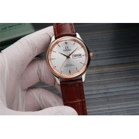 OMEGA AAA Quality Watches For Men #807974