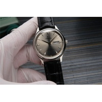 OMEGA AAA Quality Watches For Men #807975