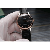 OMEGA AAA Quality Watches For Men #807977