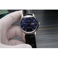 OMEGA AAA Quality Watches For Men #807978