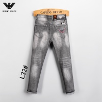 Armani Jeans Trousers For Men #807981