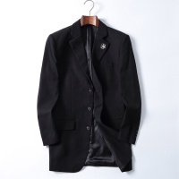 Christian Dior Suits Long Sleeved For Men #807994