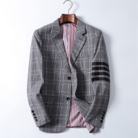Thom Browne TB Suits Long Sleeved For Men #807995