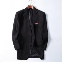 Balenciaga Suits Long Sleeved For Men #807997