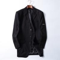 Balenciaga Suits Long Sleeved For Men #807998