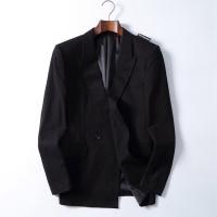 Balenciaga Suits Long Sleeved For Men #807999