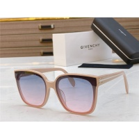 Givenchy AAA Quality Sunglasses #808009