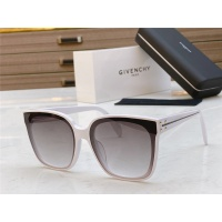 Givenchy AAA Quality Sunglasses #808011