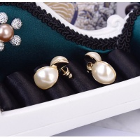 Christian Dior Earrings #809159