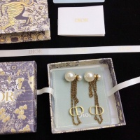 Christian Dior Earrings #809163