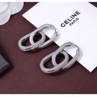 Celine Earrings #809179