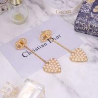 Christian Dior Earrings #809197