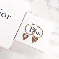 Christian Dior Earrings #809199