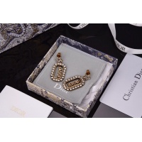 Christian Dior Earrings #809200