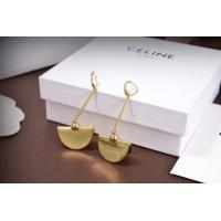 Celine Earrings #809201